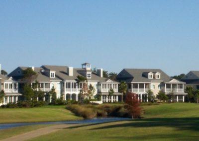links-villas-foremost-property-1