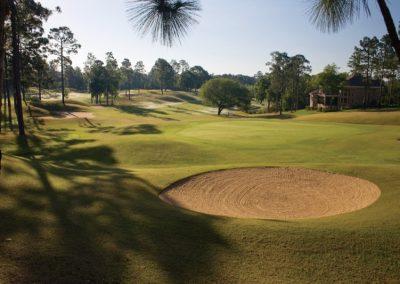 TimberCreek-golf-club