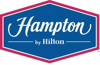 hampton-by-hilton-logo
