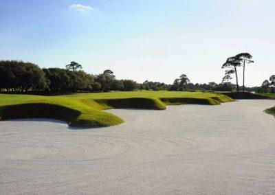 kiva dunes golf 1