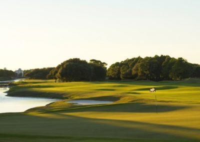 kiva dunes golf 2