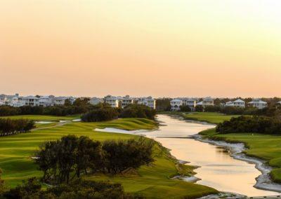 kiva dunes golf 3