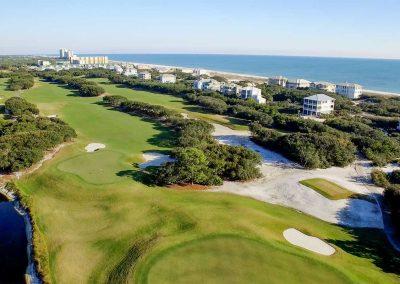 kiva-dunes-golf-4