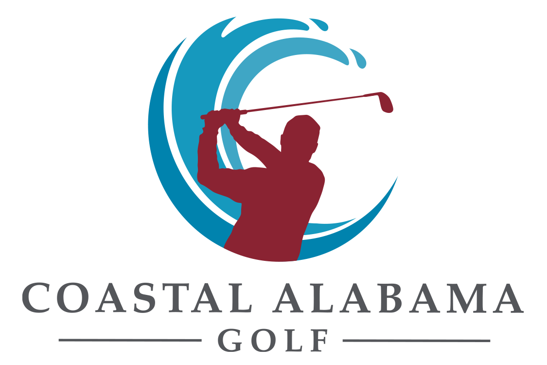 Coastal Alabama Golf – Custom Golf Packages in Gulf Shores and Orange Beach, Alabama