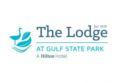 LOGO-The-Lodge-(color)