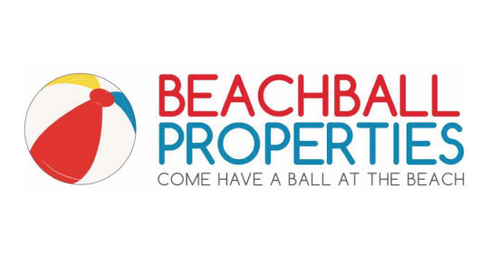 beachball-logo